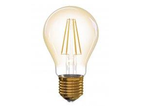 filament led žárovka