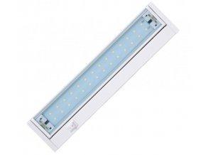 LED svítidlo pod kuchyňskou linku 35,5cm 5,5W