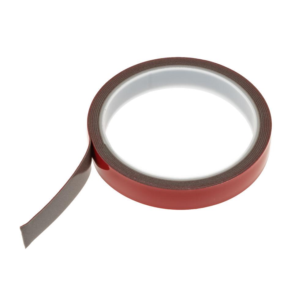 T-LED Lepící páska HS-ALUFIX Vyberte balení: Délka 33m