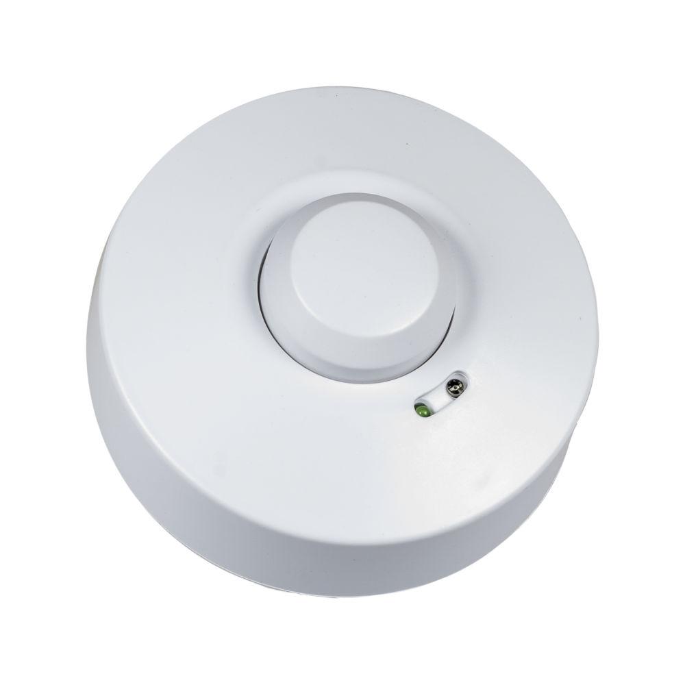 T-LED Pohybové čidlo radarové