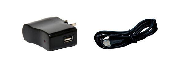 Ecolite Nabíjecí LED reflektor 20W RC020-20W/AKU