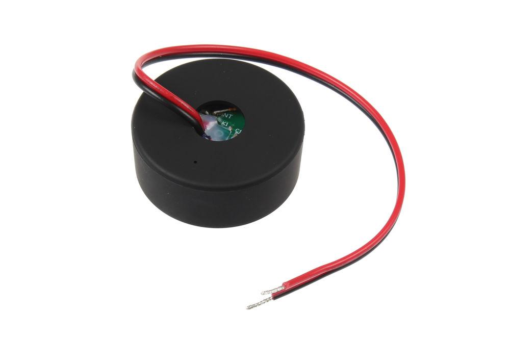 T-LED Ovladač dimLED pod tlačítko 069119