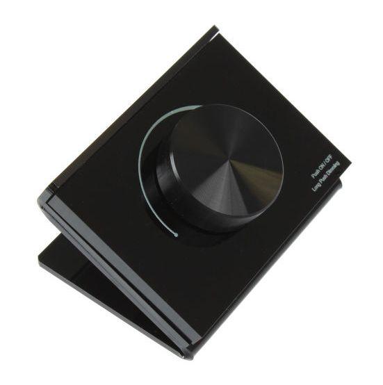 Levně T-LED Stolní ovladač dimLED 069137