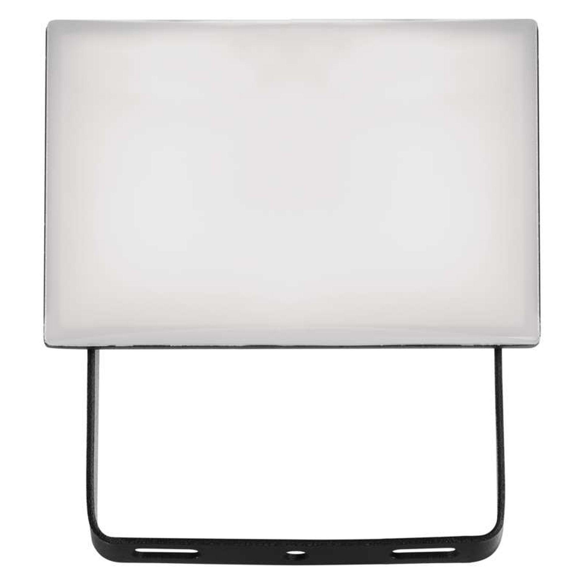 EMOS Bezrámečkový LED reflektor 10W