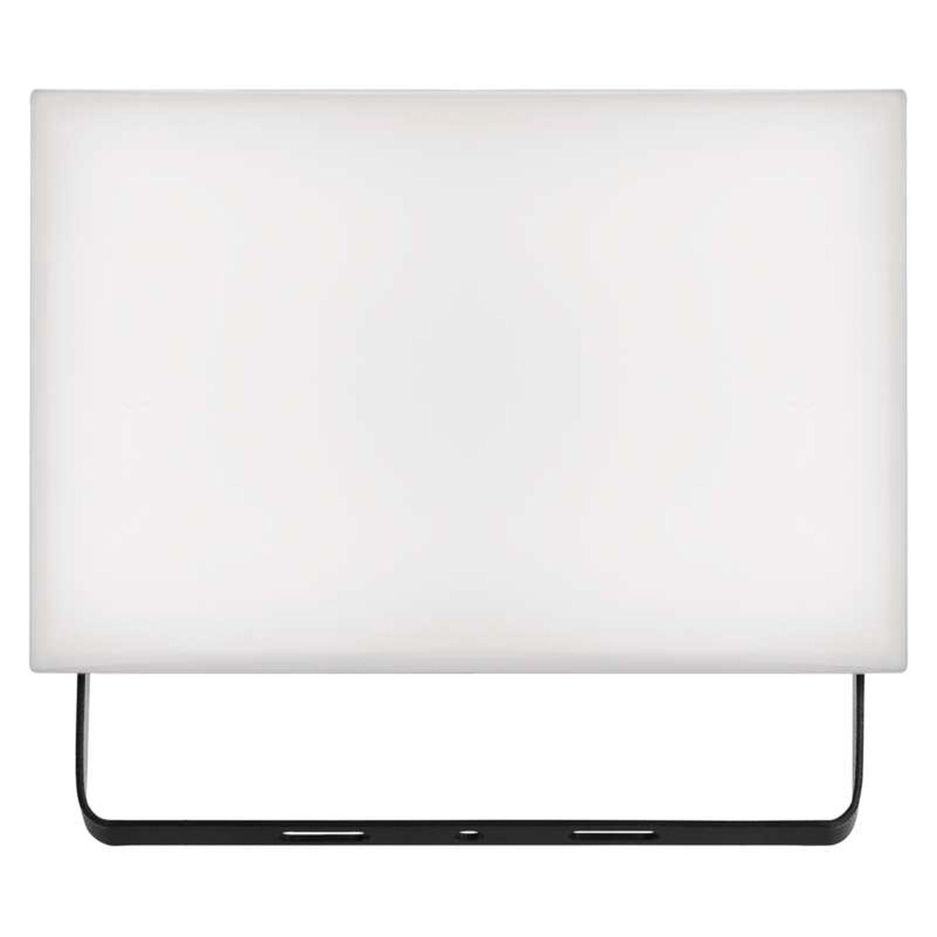 EMOS Bezrámečkový LED reflektor 30W