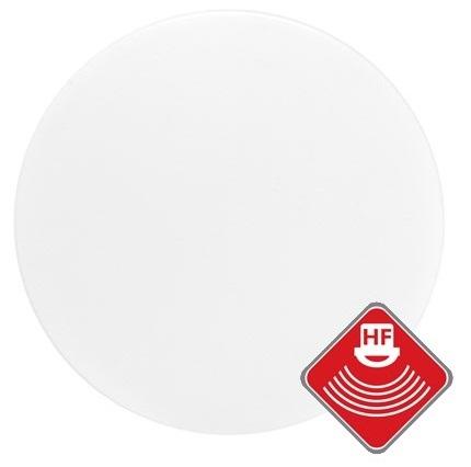 Ecolite LED stropní/nástěnné svítidlo 14W s pohybovým čidlem