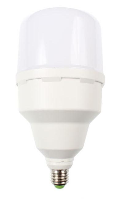 T-LED LED žárovka 50W E27