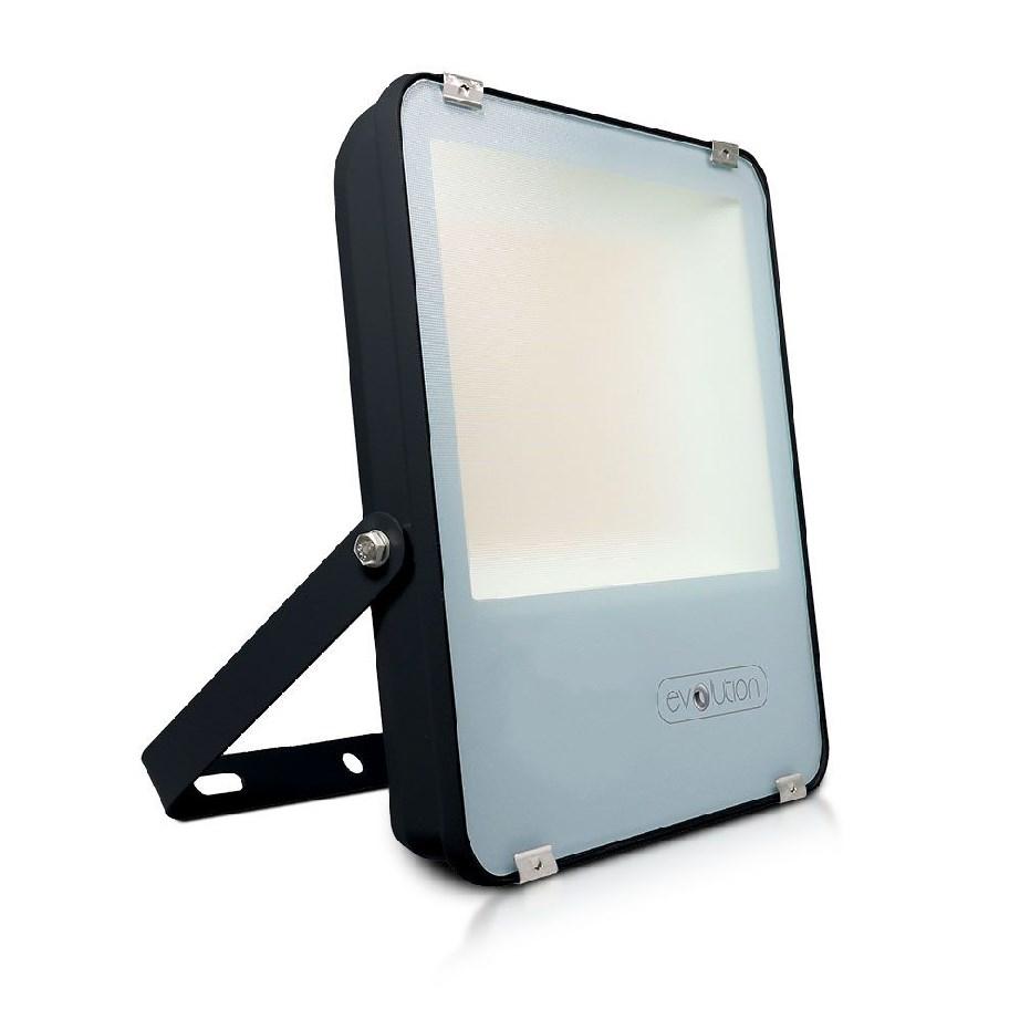 LED Solution LED reflektor 200W 160lm/W Premium