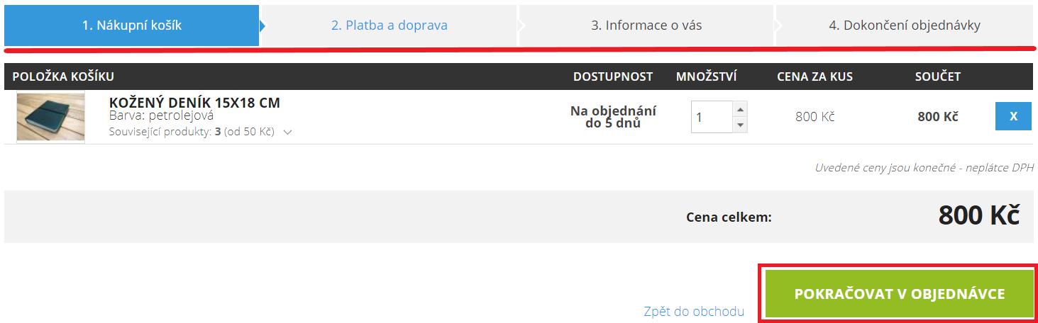 kosik2