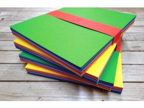 2019 10 barevne papiry 1xs