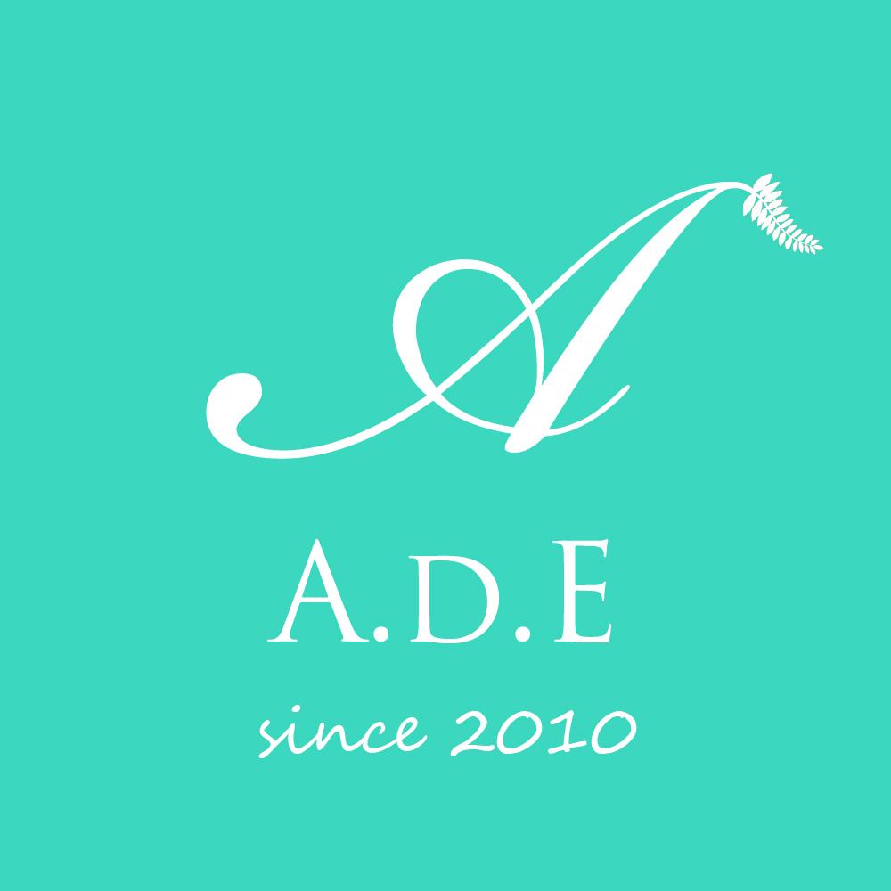 A.d.E.