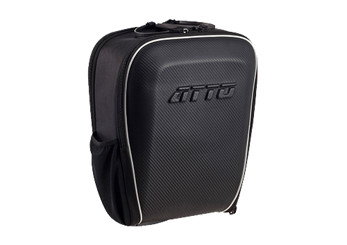 ATTO-Backpack