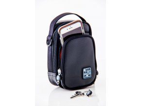 bag small black 2