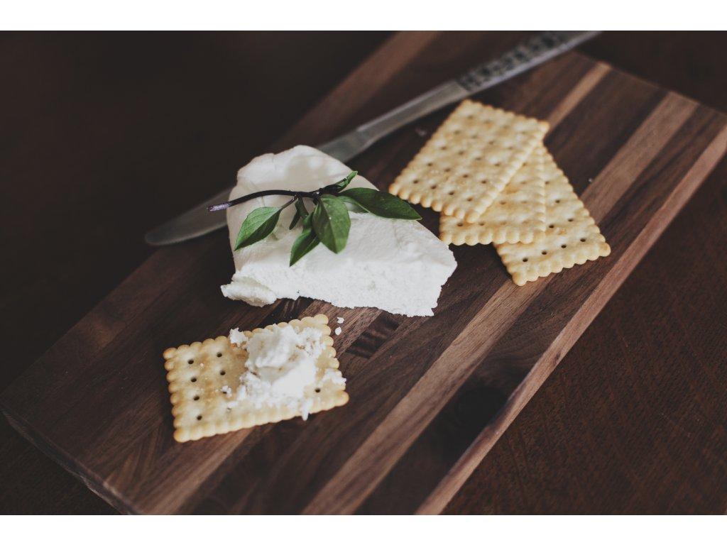 cracker 984308