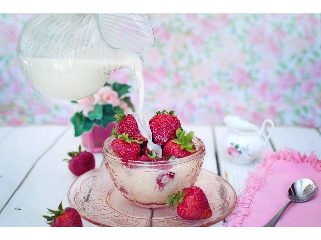 strawberries 2550024