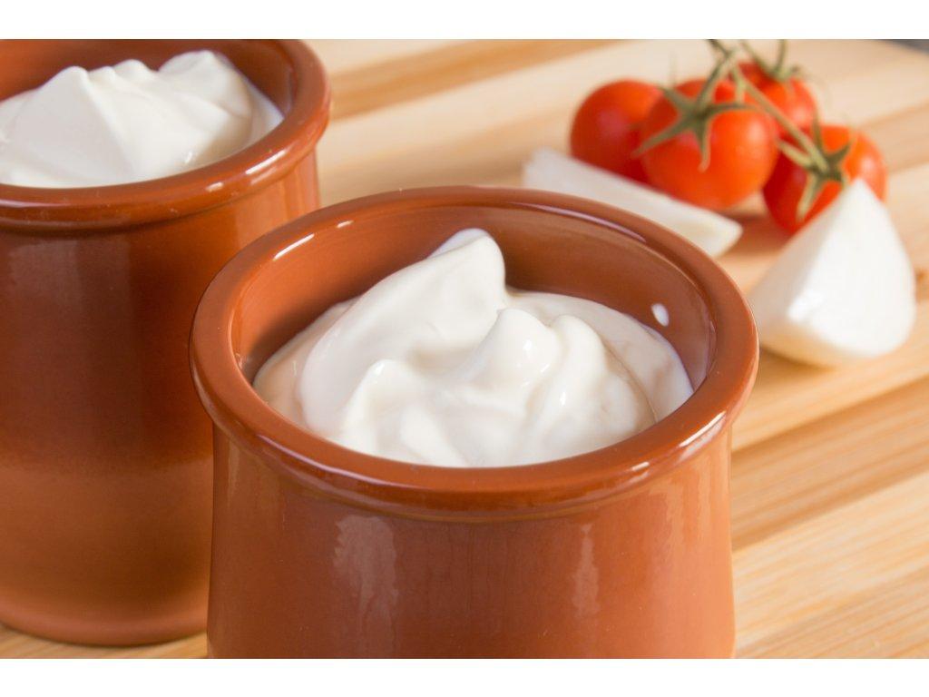 sour cream 4215626