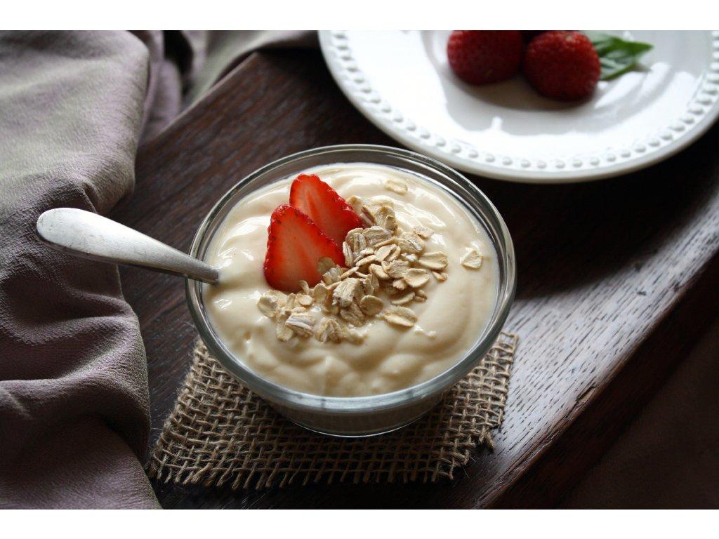 yogurt 1442033