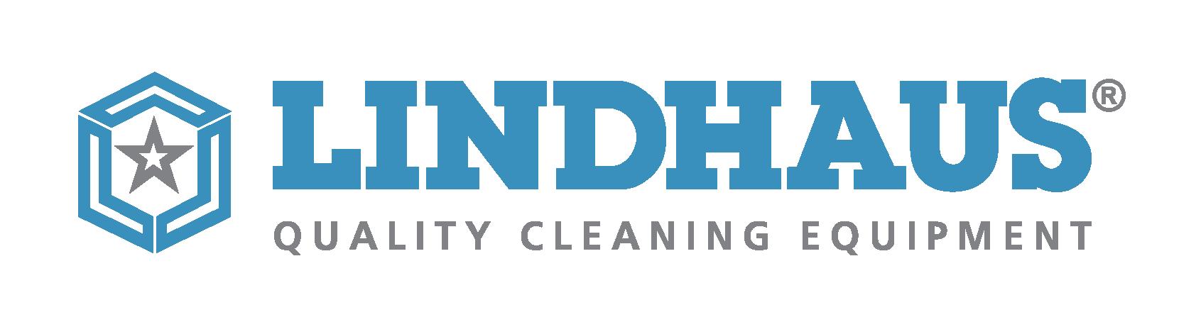 Lindhaus-Logo
