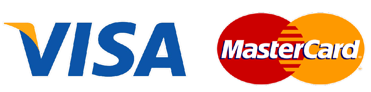 kissclipart-visa-and-mastercard-logo-clipart-mastercard-credit-ecf6794d6ab7d88b