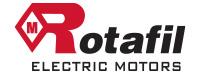 rotafil-logo