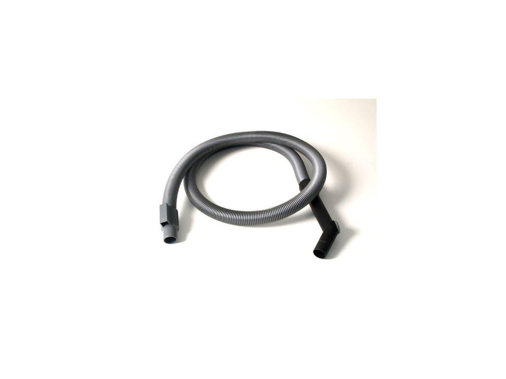 hf6 tubo flessibile