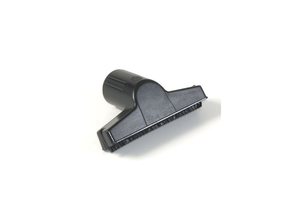 LINDHAUS Hpro eco FORCE Upholstery tool with bristles (1)
