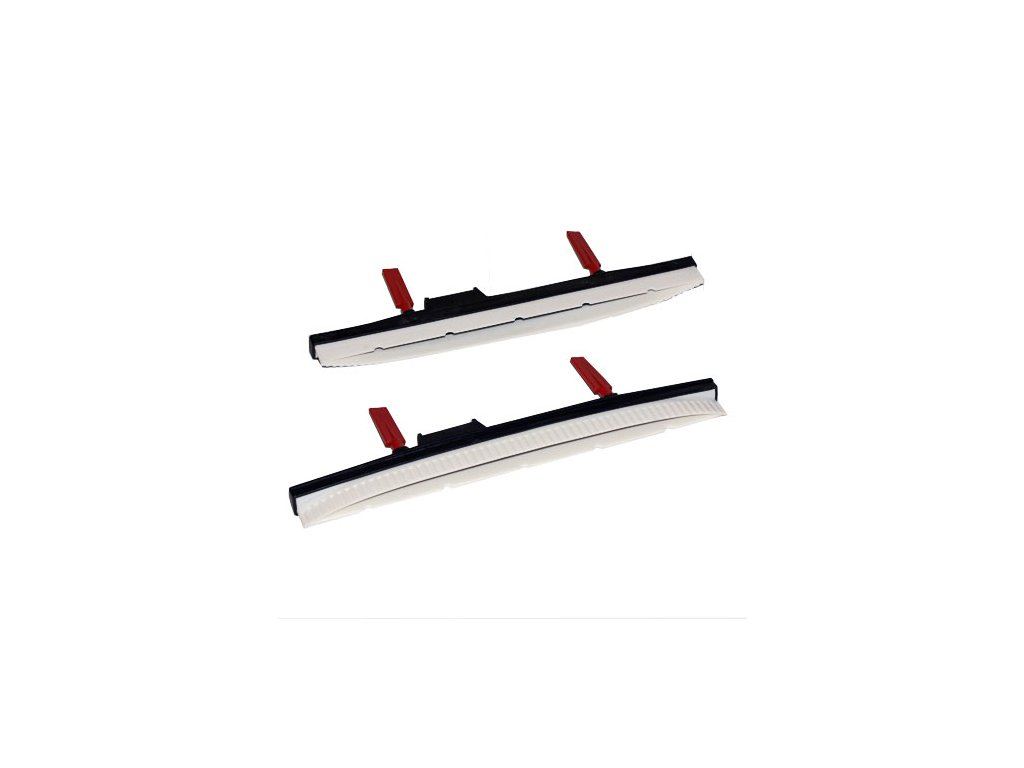 LINDHAUS LW 30 38 eco FORCE KIT SQUEEGEE 30 EASY DRY