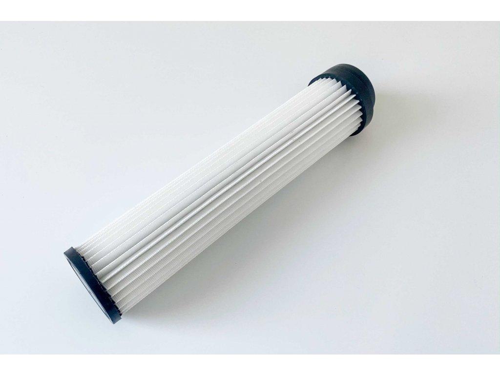 Lindhaus HEPA filtr LS50