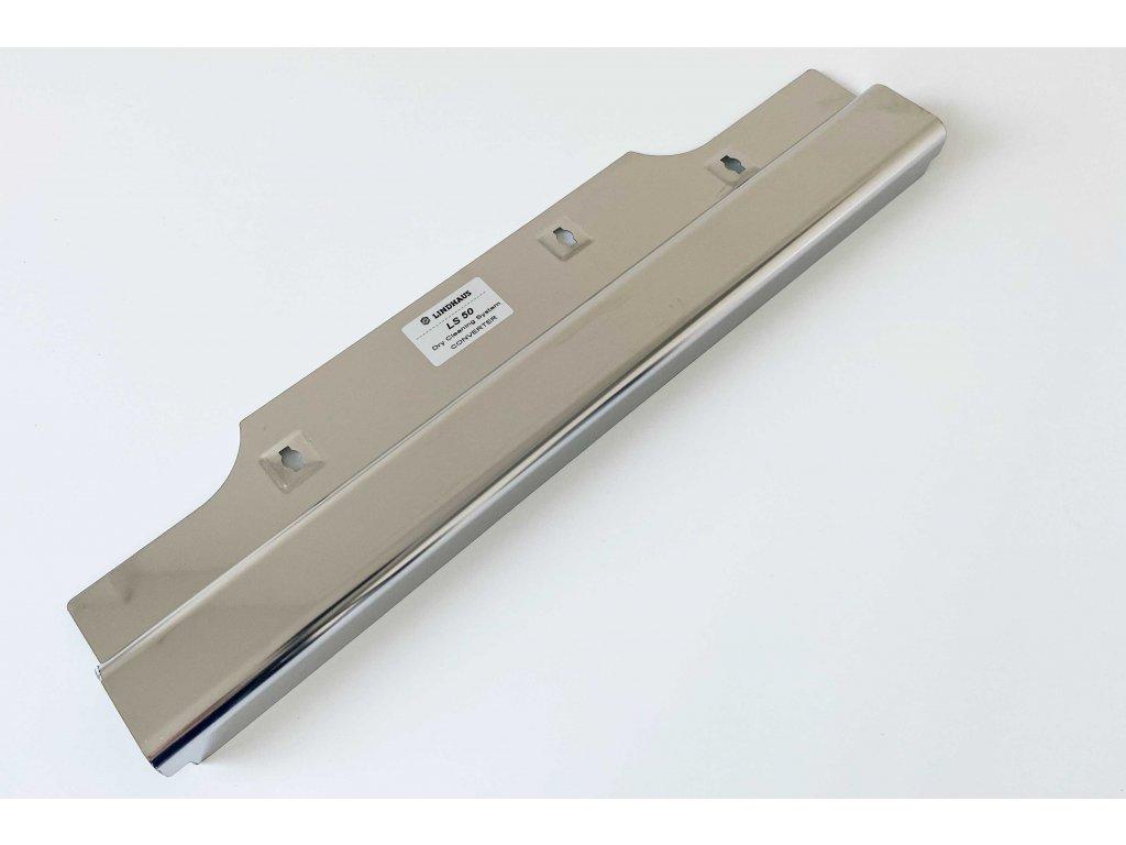 LS50 Konvertor pro suché vysávání