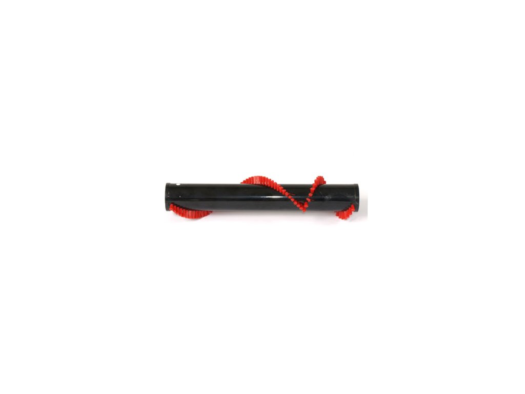 LINDHAUS DYNAMIC eco FORCE RULLO 300 ROSSO optional