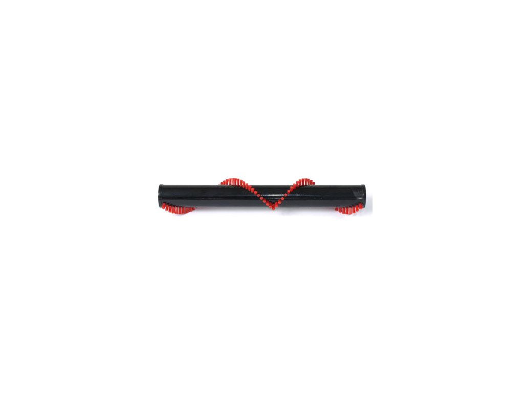 LINDHAUS DYNAMIC eco FORCE RULLO 380 ROSSO optional