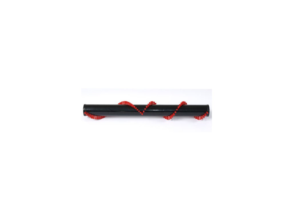 LINDHAUS DYNAMIC eco FORCE RULLO 450 ROSSO optional