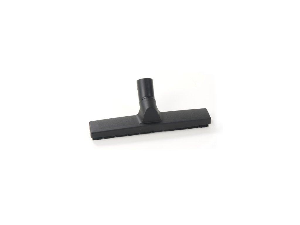 LINDHAUS LB4 Electric P30 Universal nozzle option