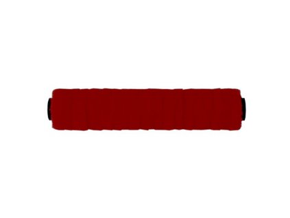LINDHAUS LW 30 38 eco FORCE RULLO ABRASIVO ROSSO