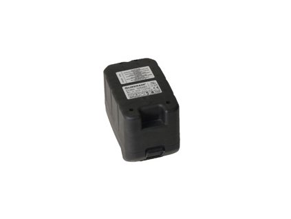 LINDHAUS LS38 L ION Lithium battery 36V 6Ah standard only LS38 L ion