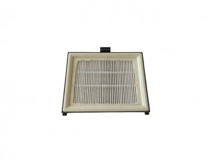 Lindhaus HEPA filtr H11