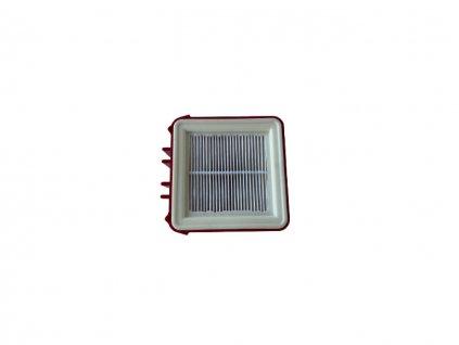 Lindhaus HEPA filtr H13