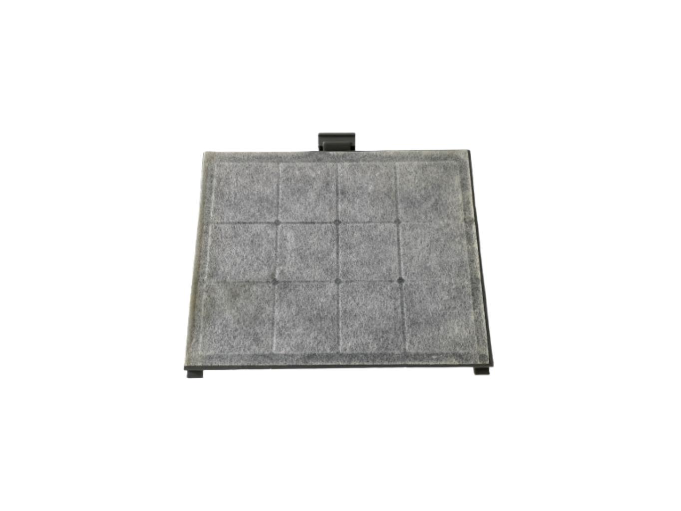 Lindhaus filtr s aktivním uhlím 1 ks 030650000