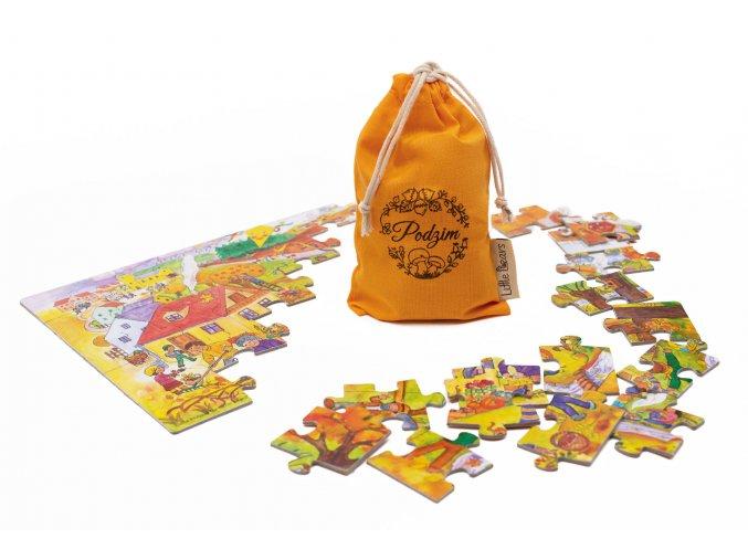 puzzle podzim01
