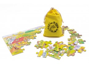 puzzle leto01