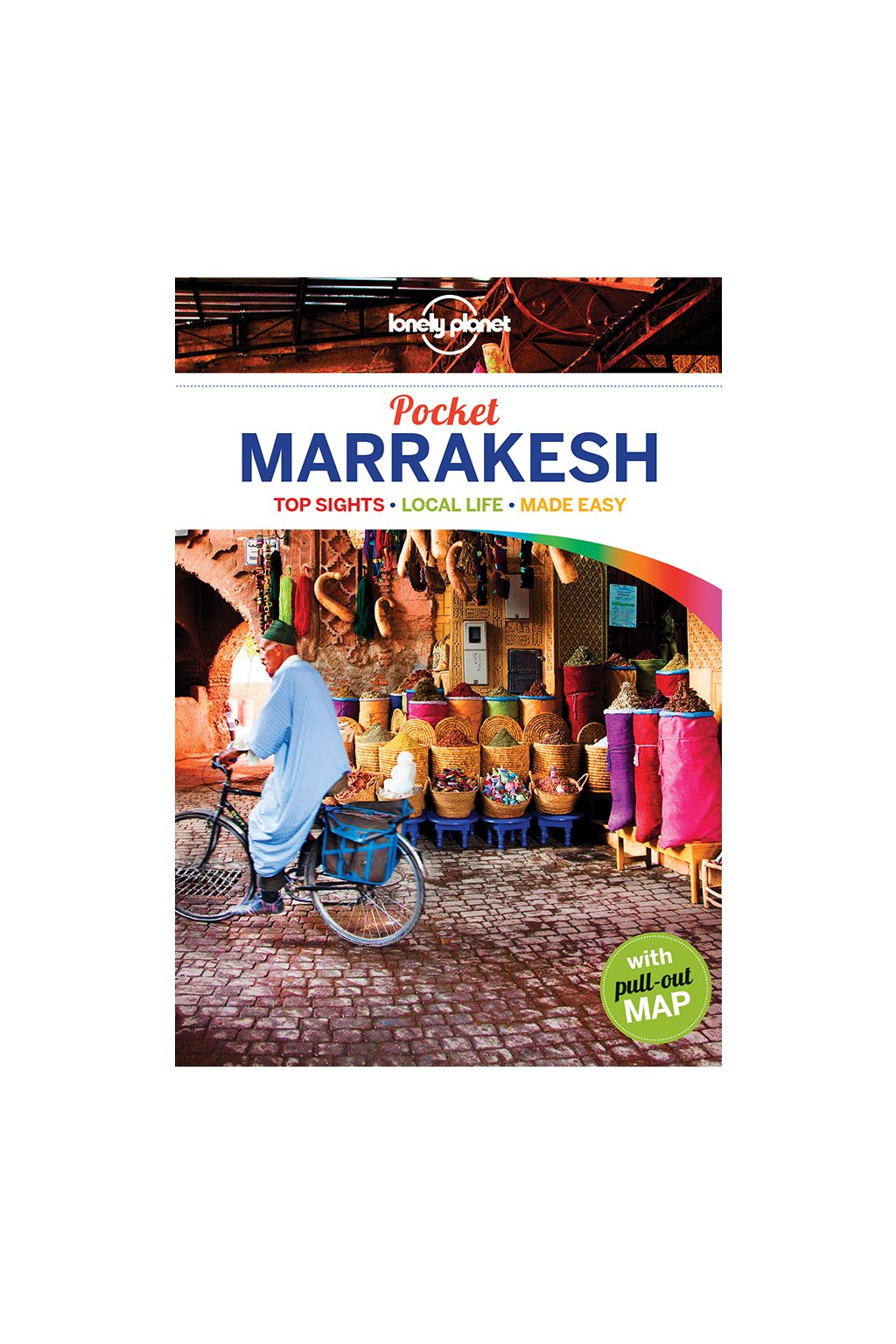 55334 Pocket Marrakesh 4 pk 9781786570369