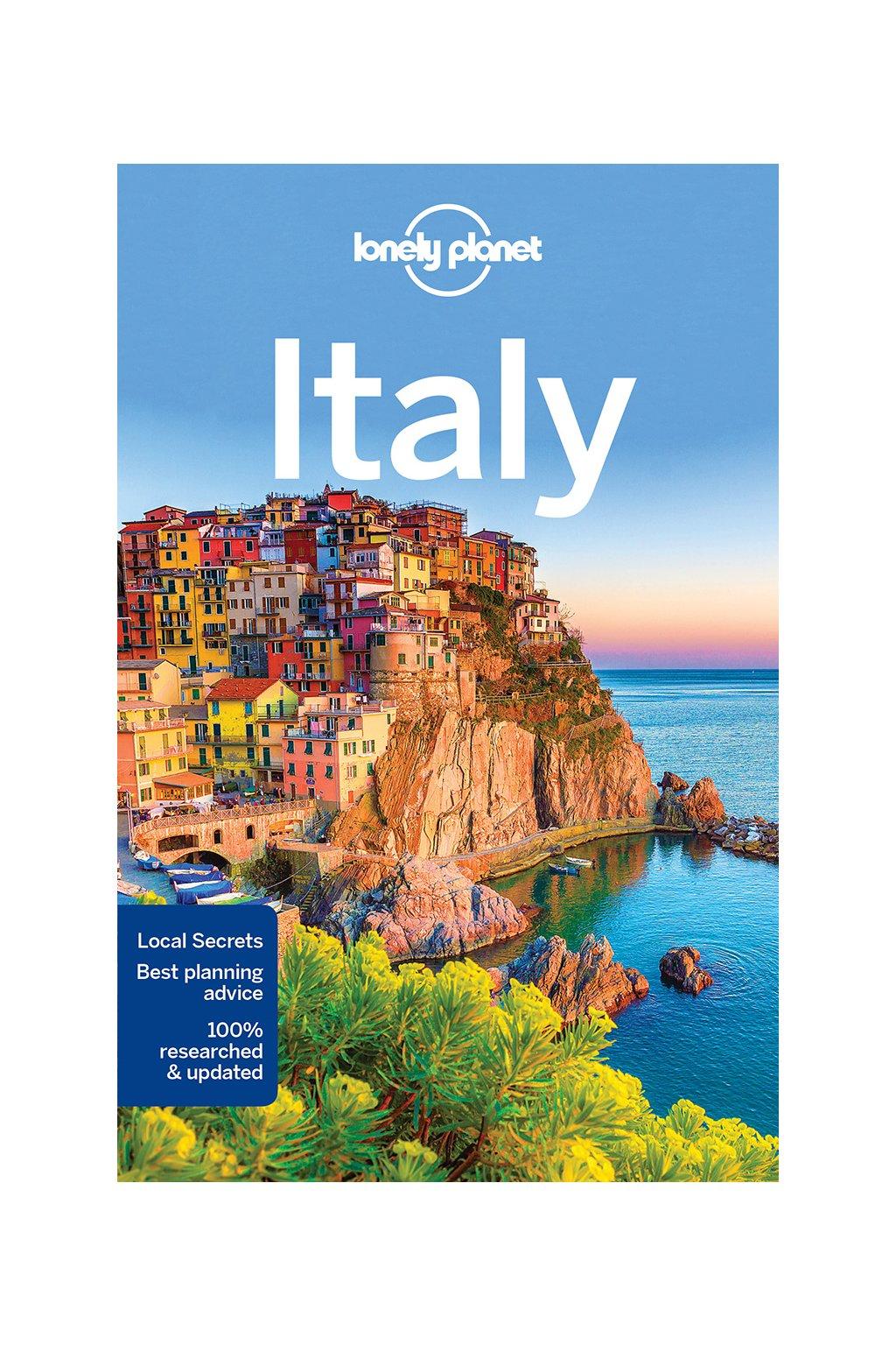 55373 Italy 9781786573513
