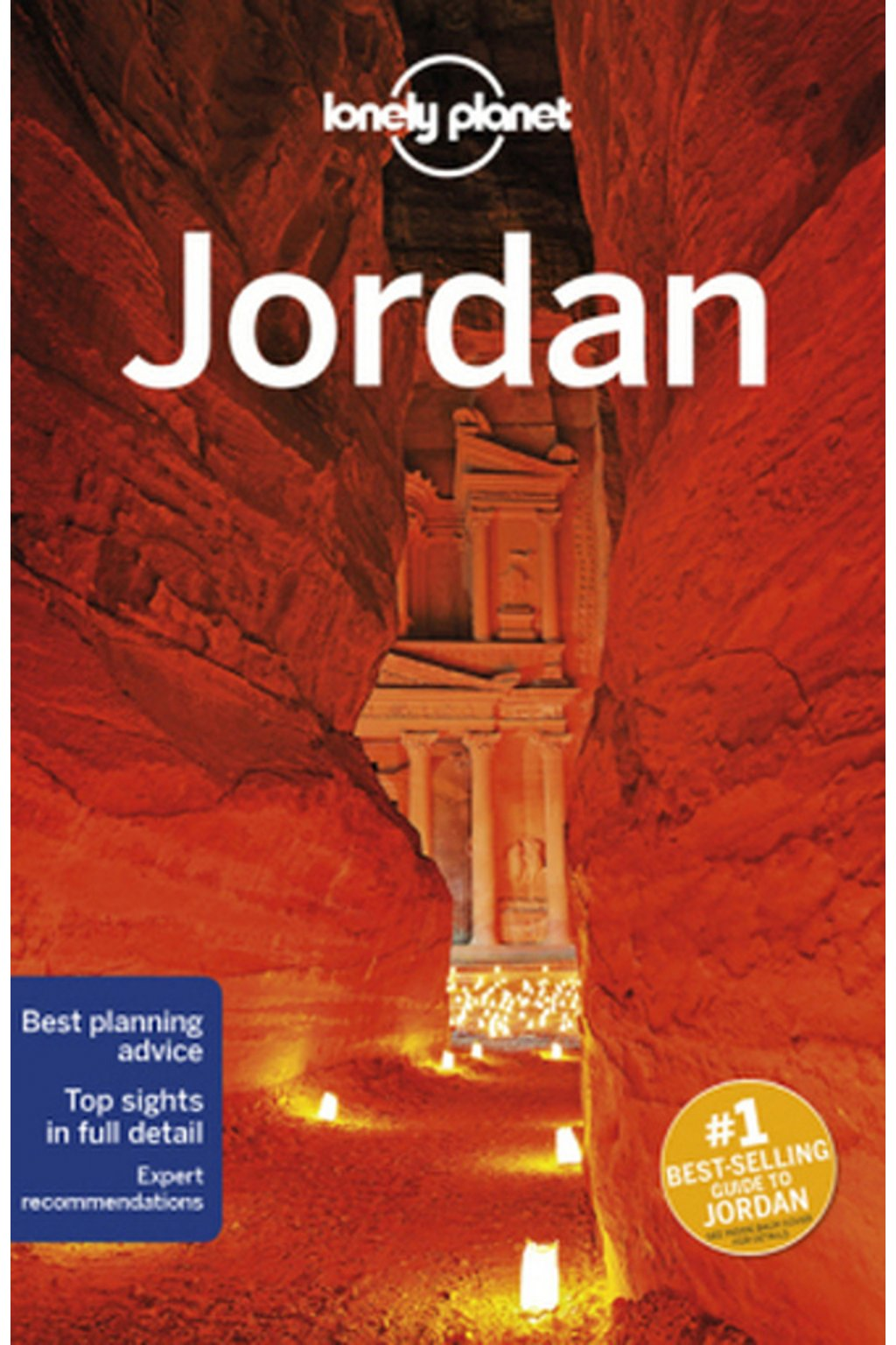 55424 Jordan 10 9781786575753 správná obálka