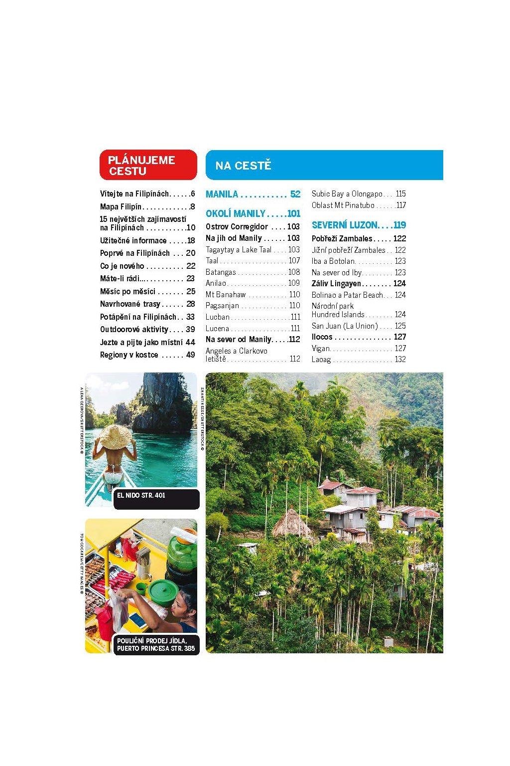 nejlepší seznamka v Batangasu