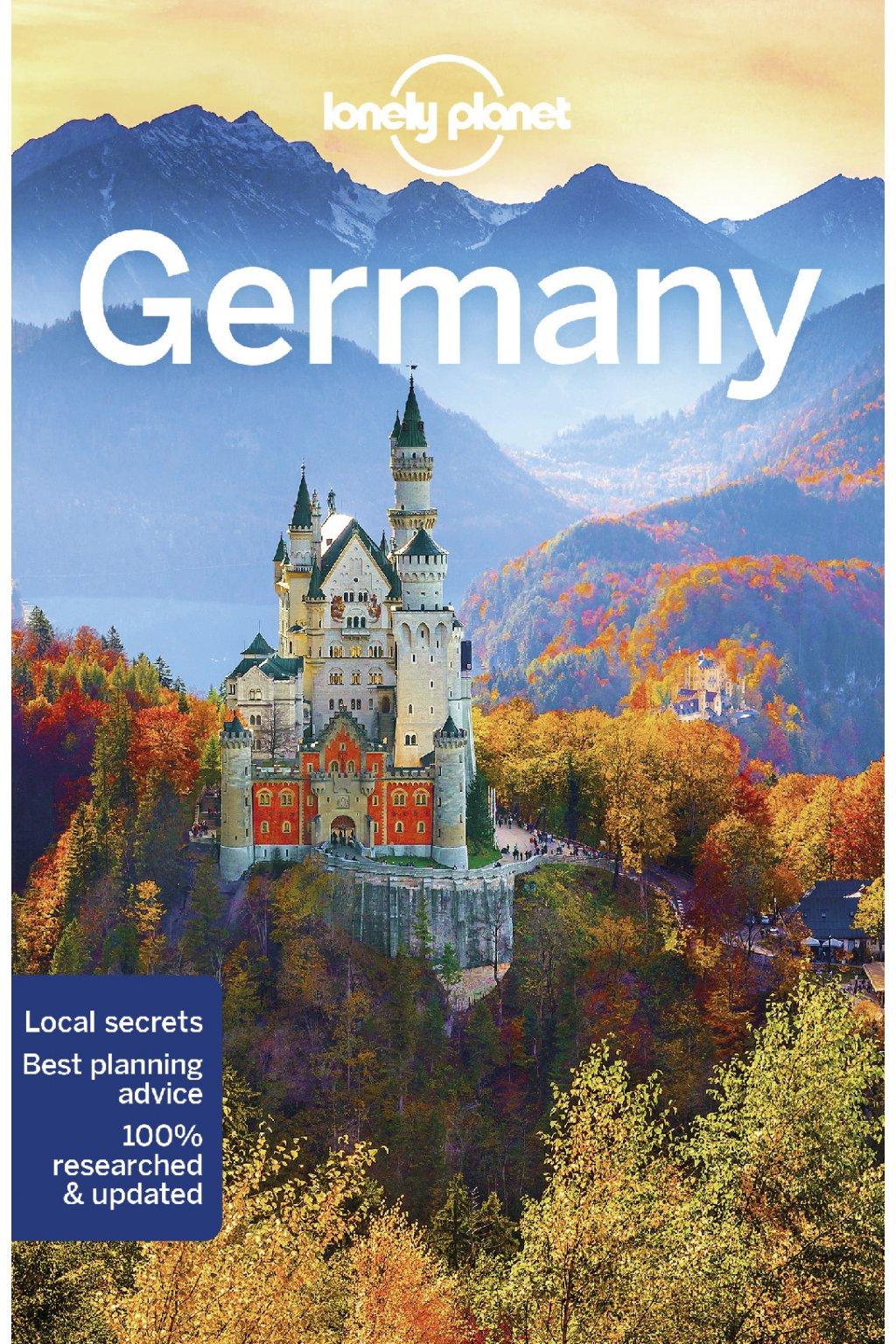 55474 Germany 9781786573766