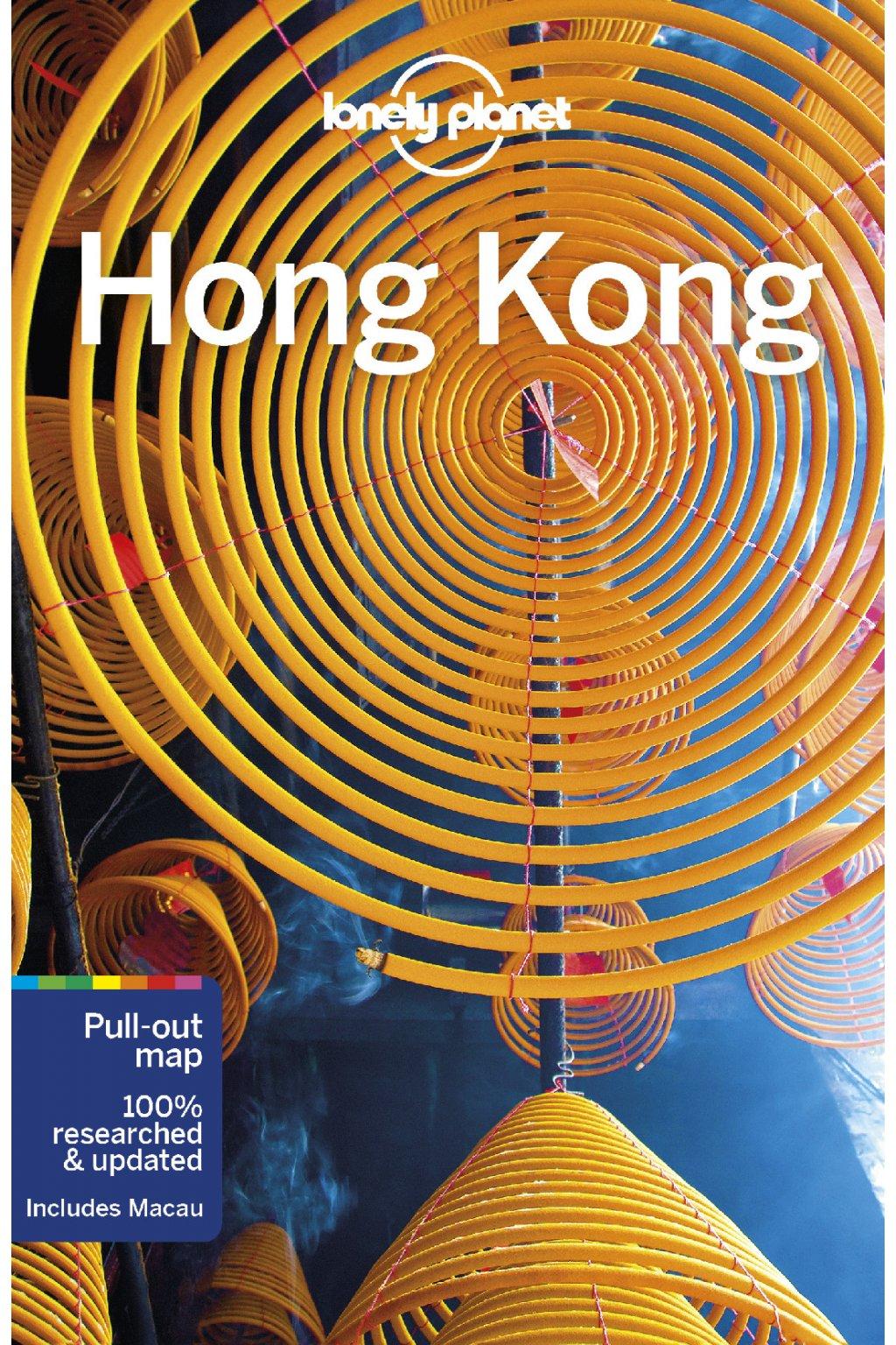 55502 Hong Kong 9781786578082