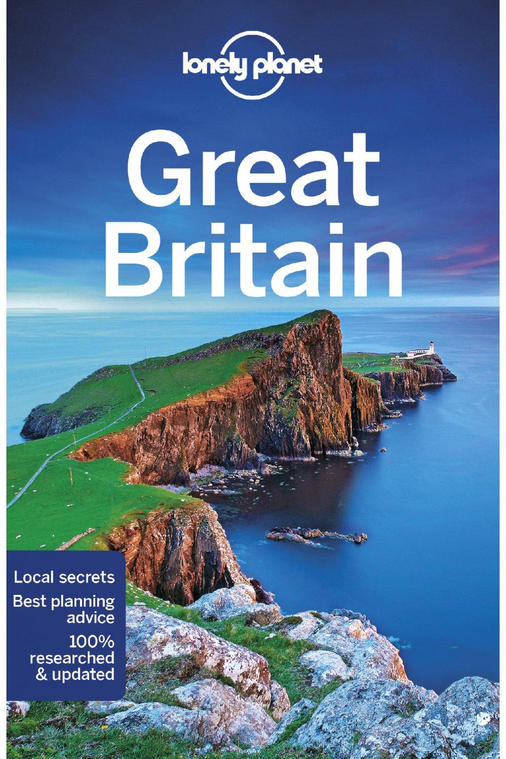 55510 Great Britain 13 9781786578068