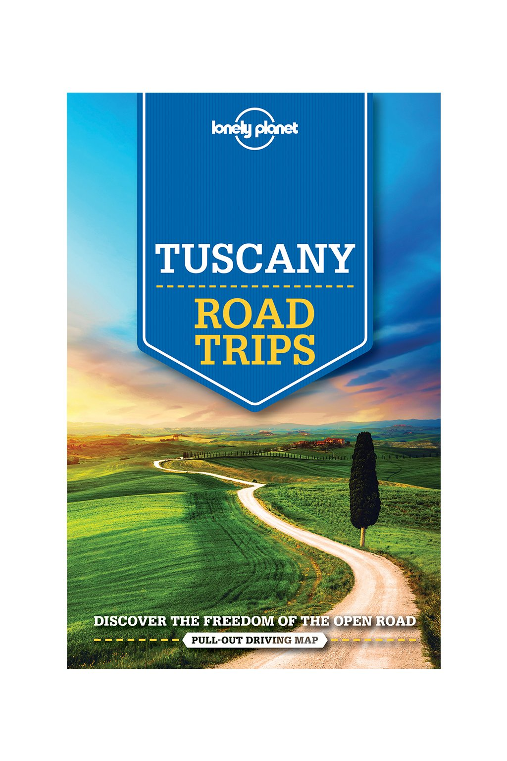 55532 Tuscany Road Trips 1.9781760340544.browse.0