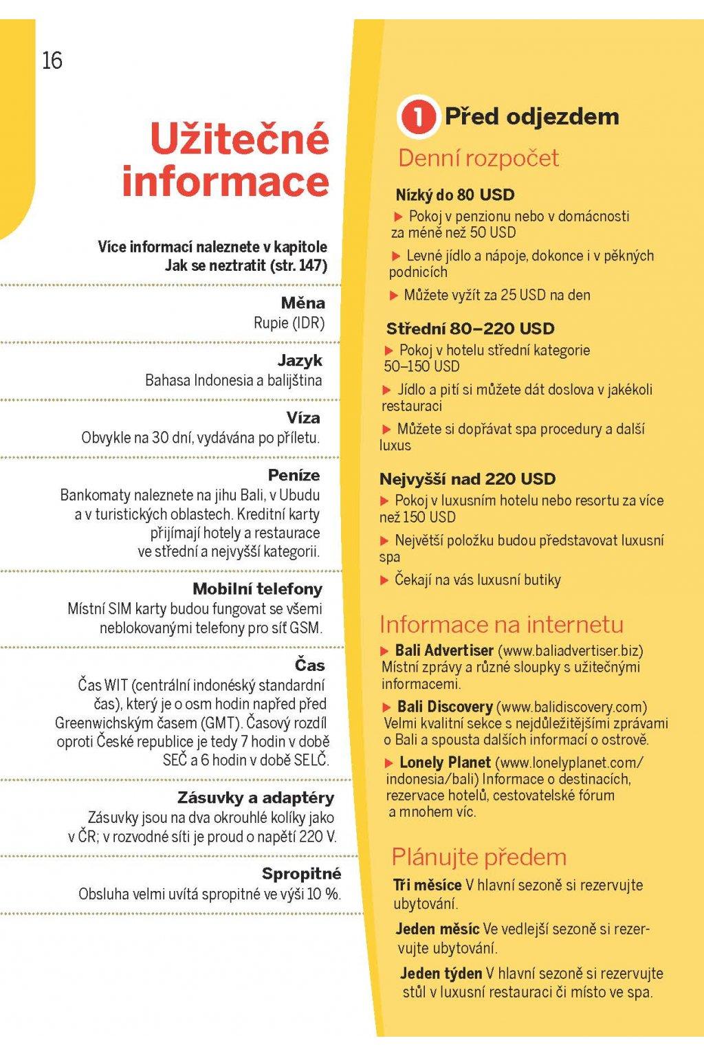 pdf CIM Revision Cards: