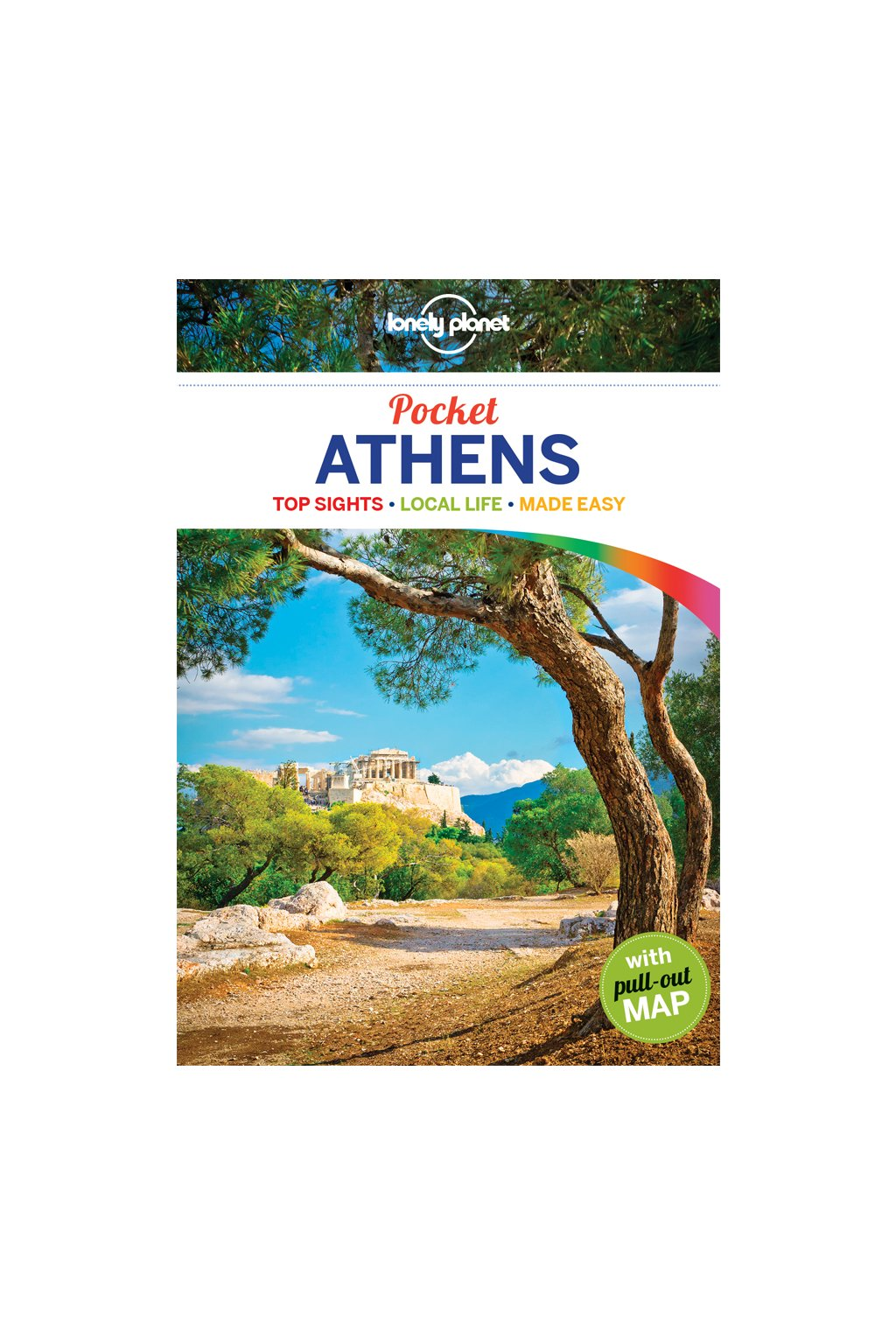 Athens- Pocket